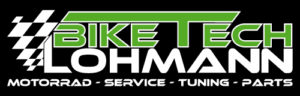 Home Bike Tech Lohmann