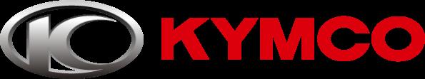 Kymco Roller und Scooter 125ccm - 150ccm