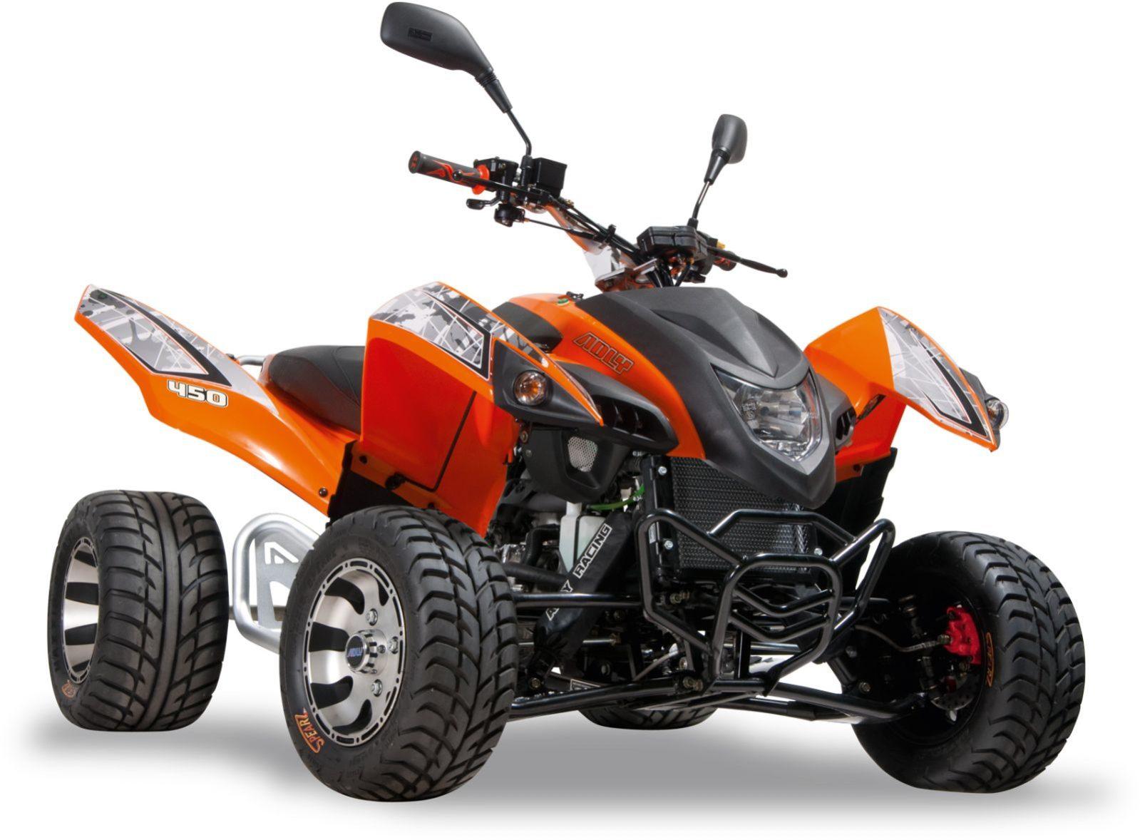 adly hurricane 450 supermoto jetzt bei bike tech lohmann kaufen