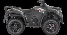 MXU 700i LOF