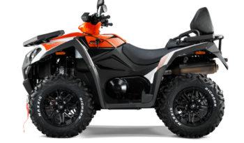 csm_web_KYMCO_MXU_700i_EPS_ABS_T3b_pearly_white_orange_5_cf5ef7f159