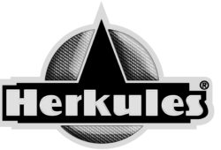 Herkules Motor