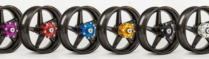 all-wheels-in-line__934x245_920x0