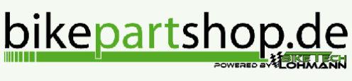 bikepartshop Online Shops