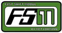fsm_logo__1694x906_200x0