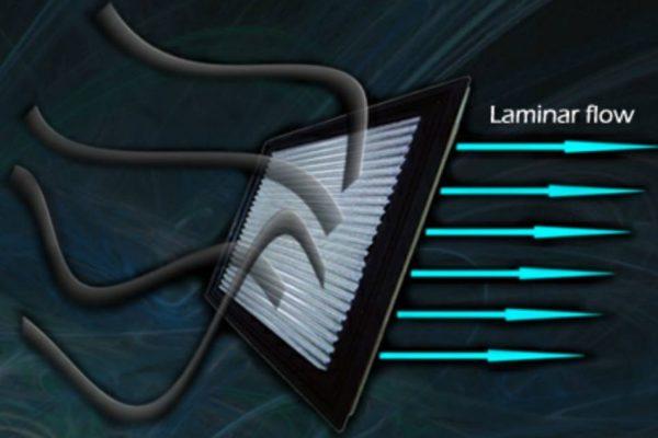 laminar-flow__950x713
