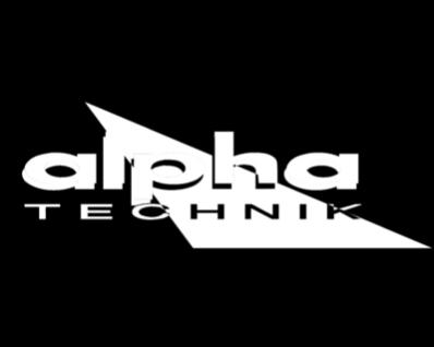 Alpha Technik
