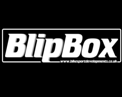 BBlipBox Bikesportevelopement.co.uk