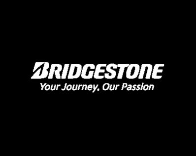 Bridgestone your Journey. Our Passion