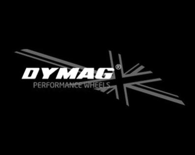 Dymag Performance Wheels