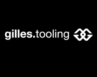 gilles.tooling
