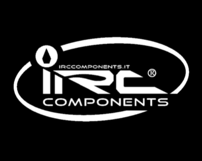 IRC Components Italy