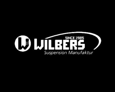 Wilbers Suspension Manufaktur