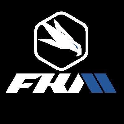FK-Motors Logo